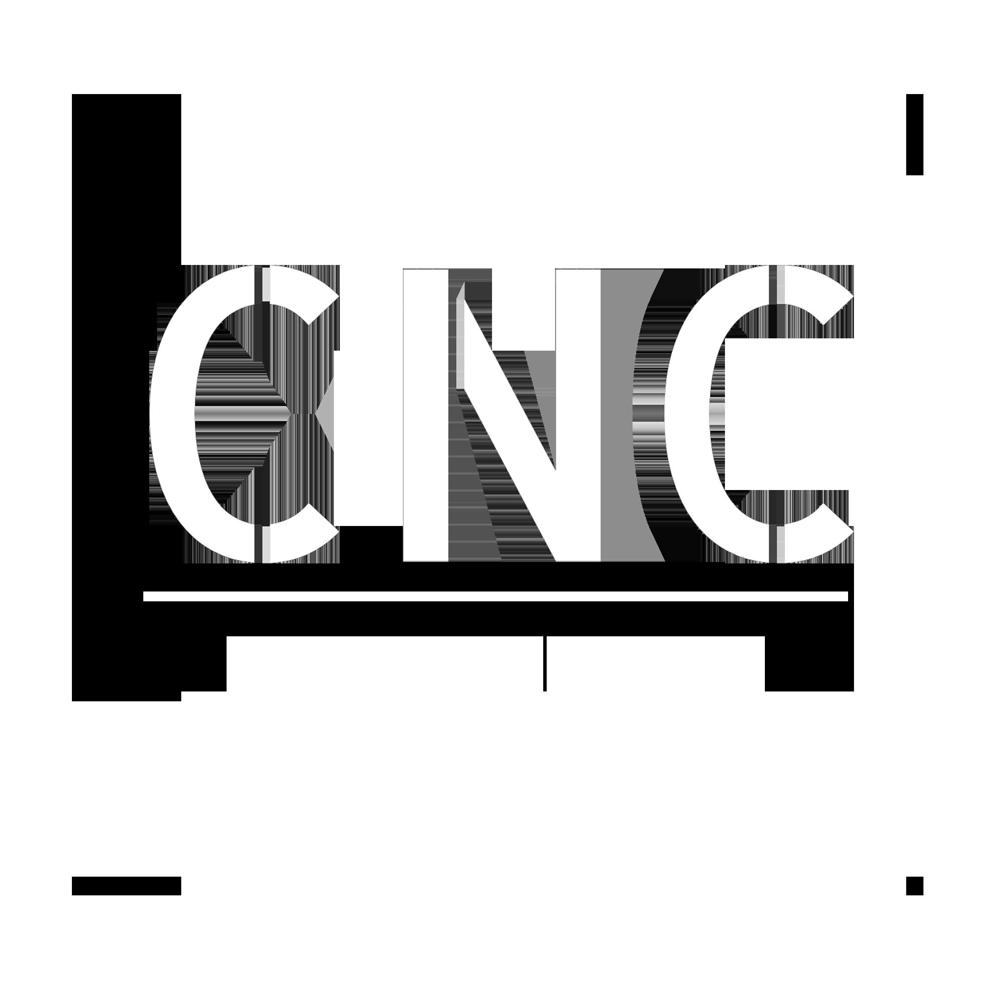 CNC CUT SERVICES