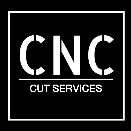 cnc logo alpha white