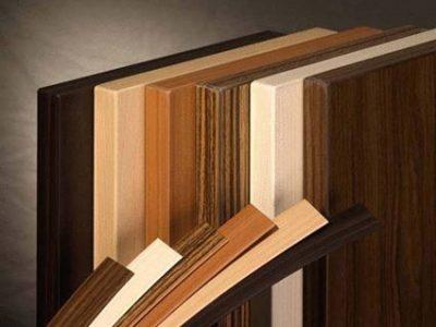 edge-banding-shutters-500x500