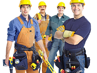 workers2